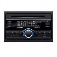 CD Player Blaupunkt New Jersey 220 BT