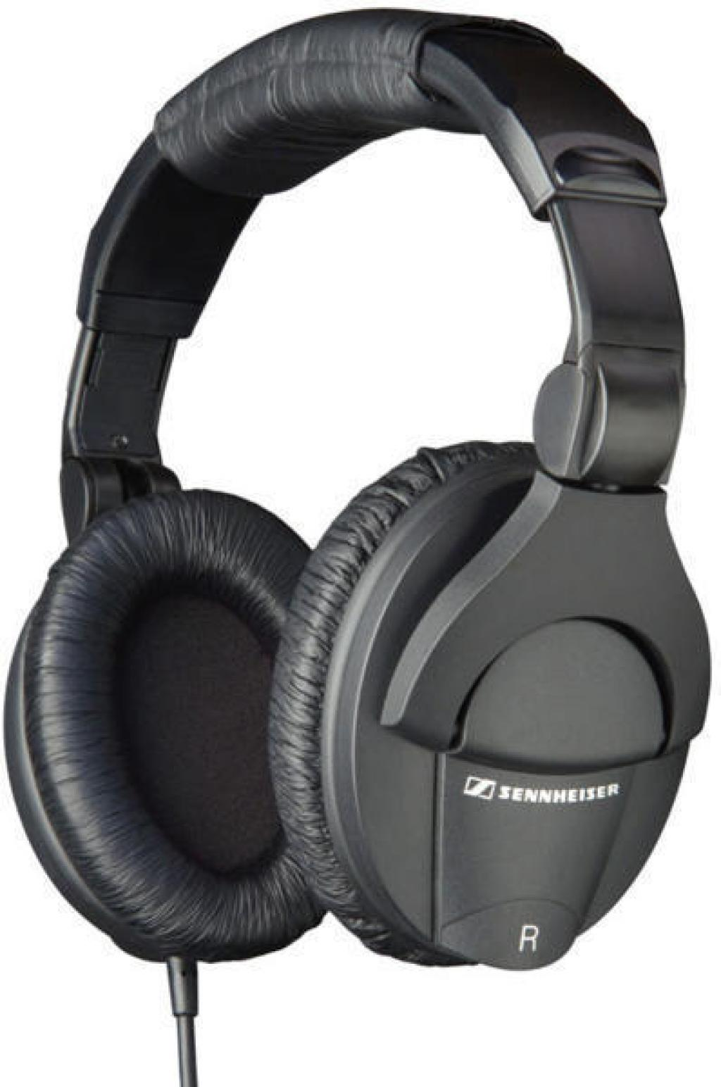 Casti Sennheiser HD 280 Pro New Facelift