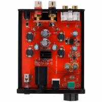 Amplificator de Casti Dayton Audio DTA3116HP