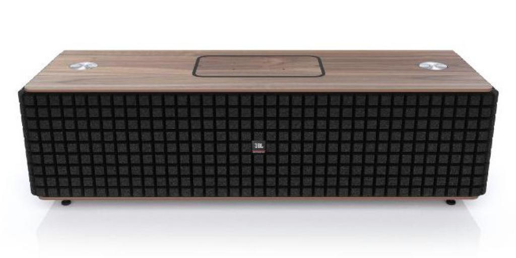 Boxa JBL Authentics L16