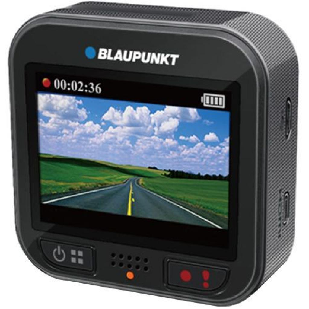 Camera auto DVR Blaupunkt BP 5.0, Wi-Fi, Full HD