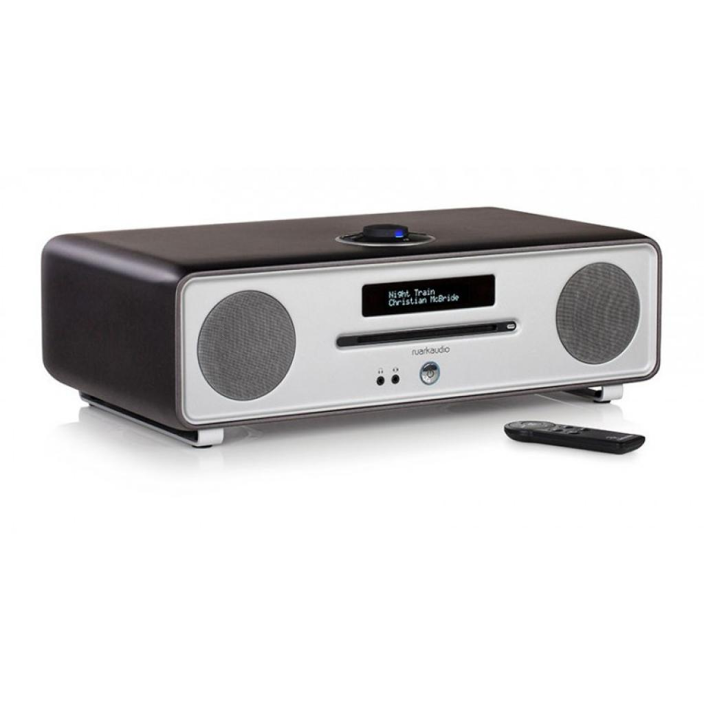 Sistem Audio Ruark Audio R4-30