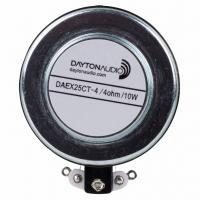 Driver Dayton Audio DAEX25CT-4