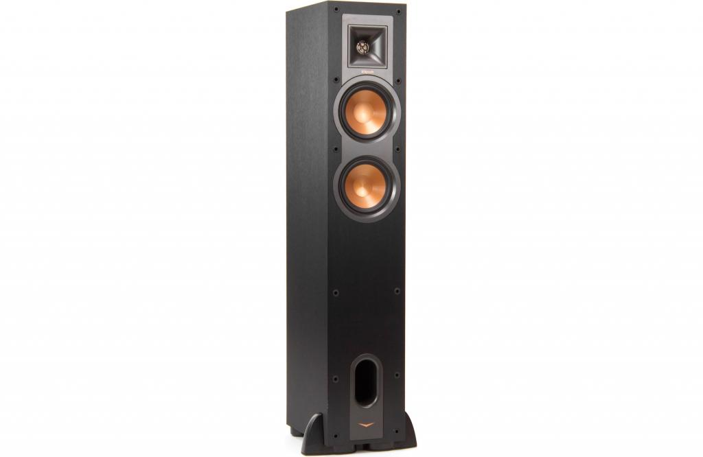 Boxe Klipsch Reference R-24F