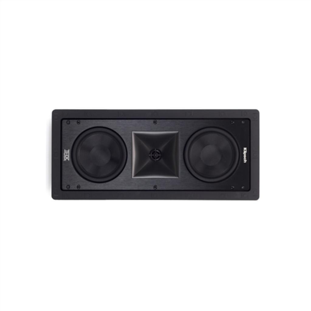 Boxe Klipsch PRO-6502-L-THX