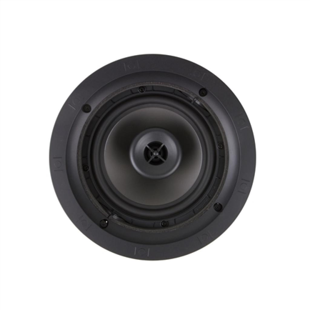 Boxe In-Ceiling Klipsch CDT-2650-C II