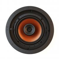 Boxe In-Ceiling Klipsch CDT-3650-C II