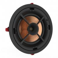Boxe In-Ceiling Klipsch PRO-180-RPC