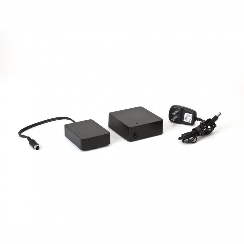 Kit Wireless pentru Subwoofer Klipsch WA-2