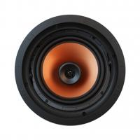 Boxe In-Ceiling Klipsch CDT-3800-C II