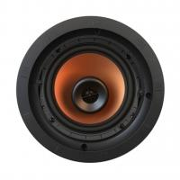 Boxe In-Ceiling Klipsch CDT-5650-C II