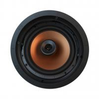 Boxe In-Ceiling Klipsch CDT-5800-C II