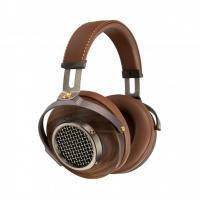 Casti Over-Ear Klipsch Heritage HP-3