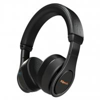 Casti On-Ear Klipsch Reference On-Ear Bluetooth