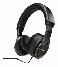 Casti On-Ear Klipsch Reference On-Ear II