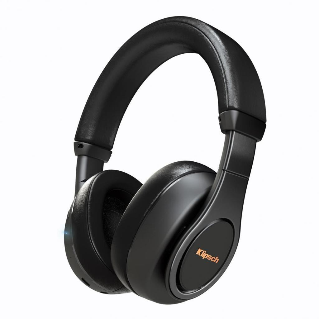Casti Over-Ear Klipsch Reference Over-Ear Bluetooth