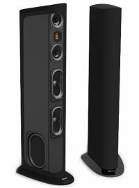 Boxe GoldenEar Triton Two+ Tower