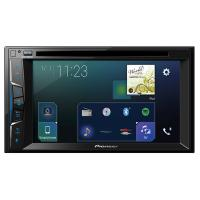 Player AV Auto Pioneer AVH-Z2000BT