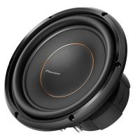 Subwoofer Auto Pioneer TS-D10D4