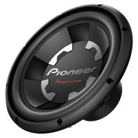 Subwoofer Auto Pioneer TS-300D4