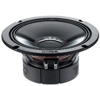 Subwoofer Auto Indiana Line MW 165