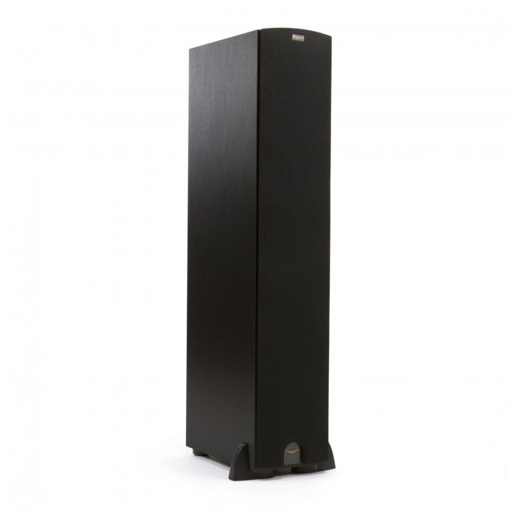 Boxe Klipsch Reference R-26F