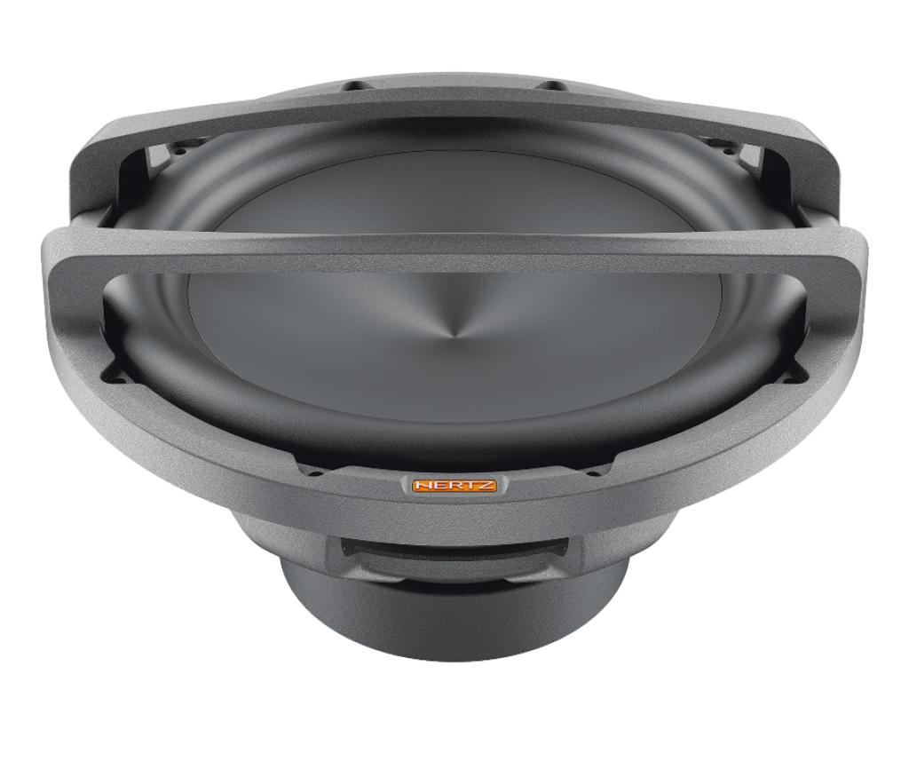 Subwoofer Auto Hertz MP 300 D4.3