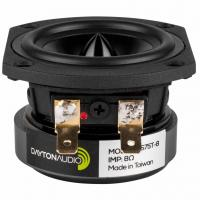 Difuzor Dayton Audio RS75T-8