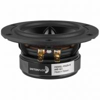 Difuzor Dayton Audio RS125-8