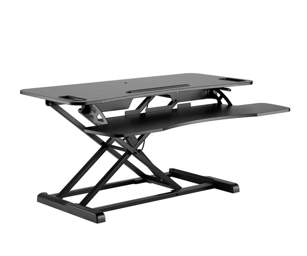 Mobilier/Desk Pro Evo Office Premium Manual