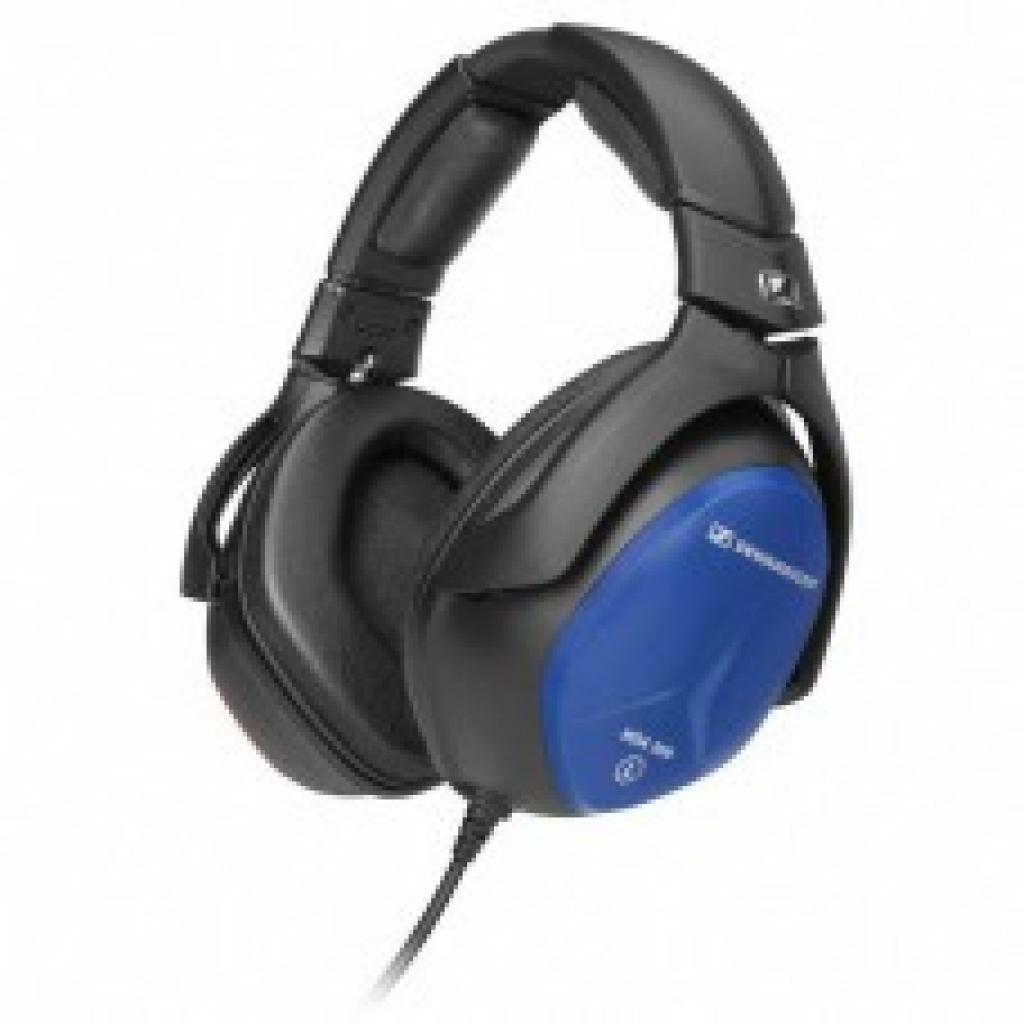 Casti audiometrie Sennheiser HDA 300