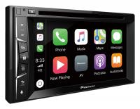 Player AV Auto Pioneer AVH-Z2100BT
