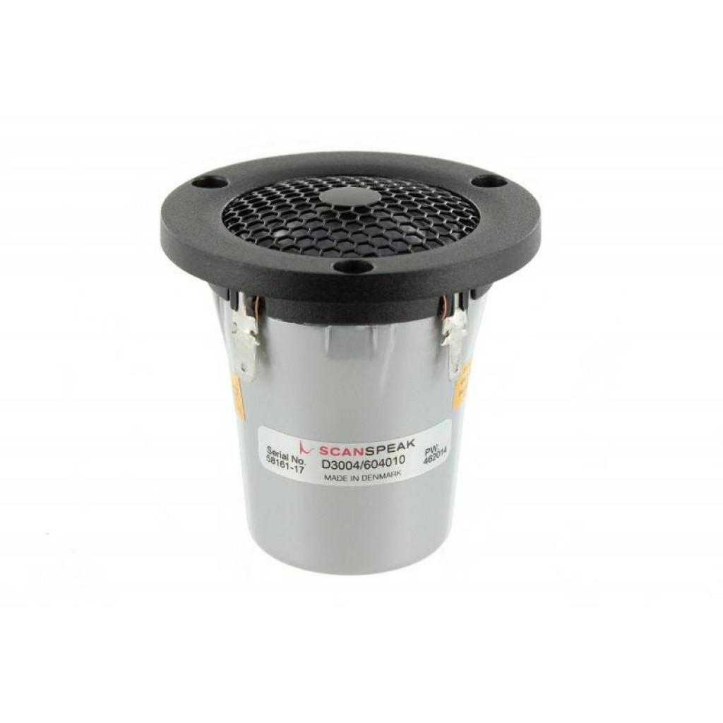 Tweeter Scan-Speak Illuminator D3004/604010