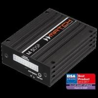 Amplificator Auto Match M 5DSP