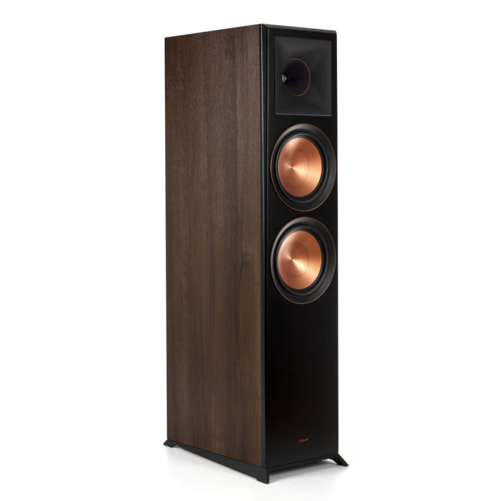 Boxe Klipsch Reference RP-8000F