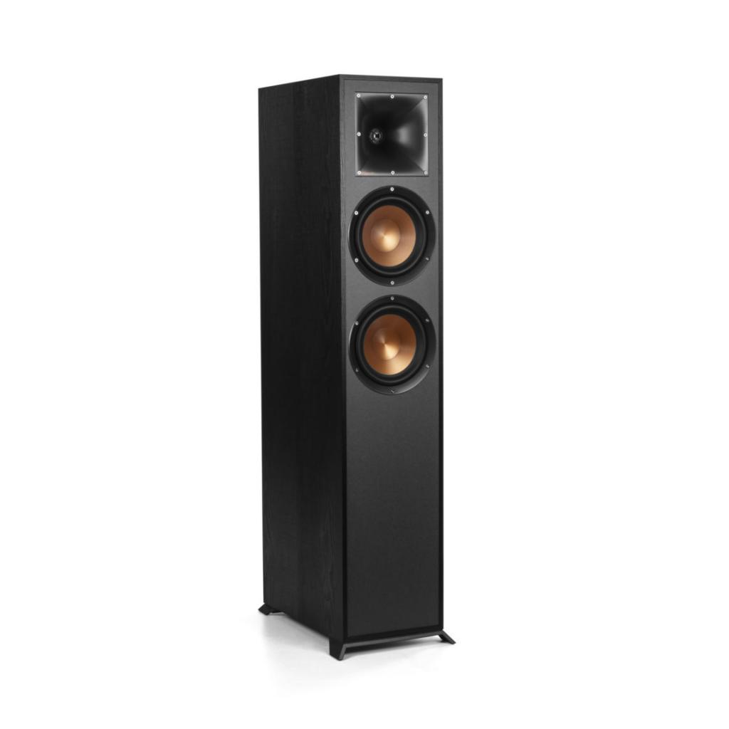 Boxe Klipsch Reference R-620F