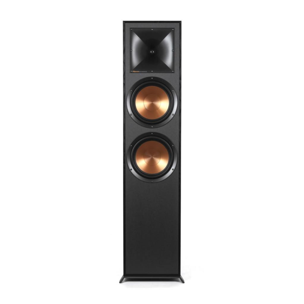 Boxe Klipsch Reference R-820F