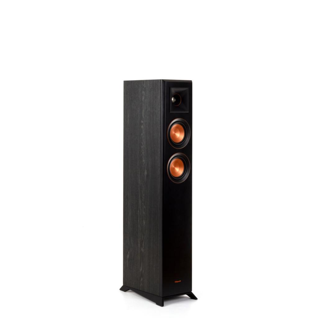 Boxe Klipsch Reference RP-4000F