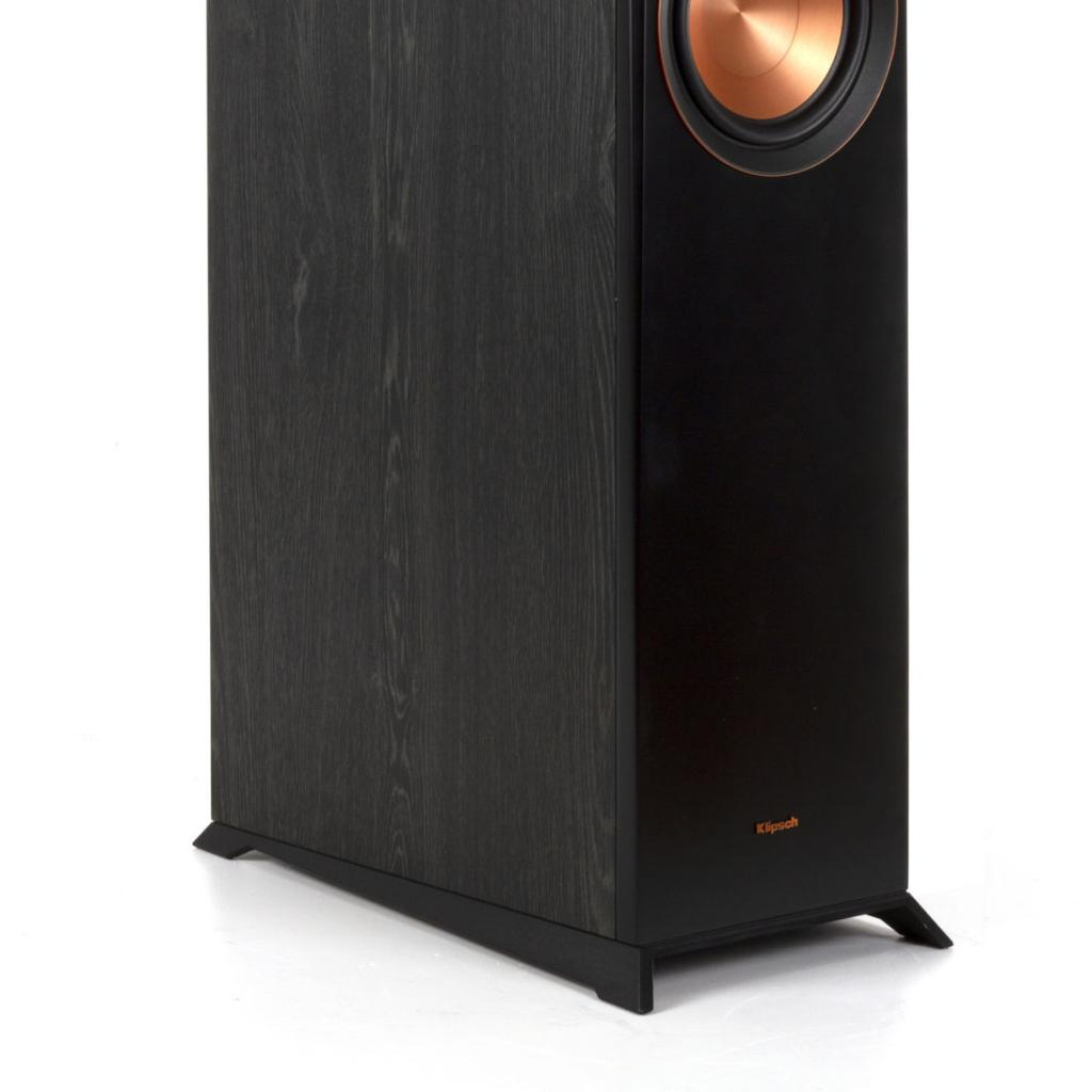 Boxe Klipsch Reference RP-6000F