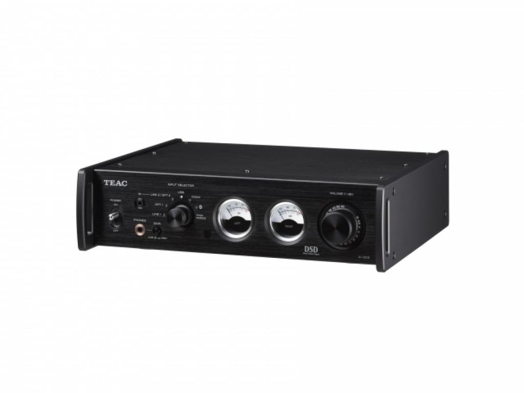 Amplificator Integrat Teac AI-503