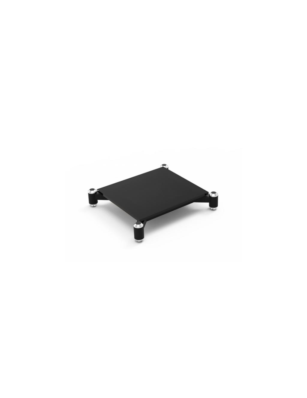 Placa Antivibratie NorStone Spider Base