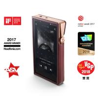 Player Portabil Astell Kern SP1000 A