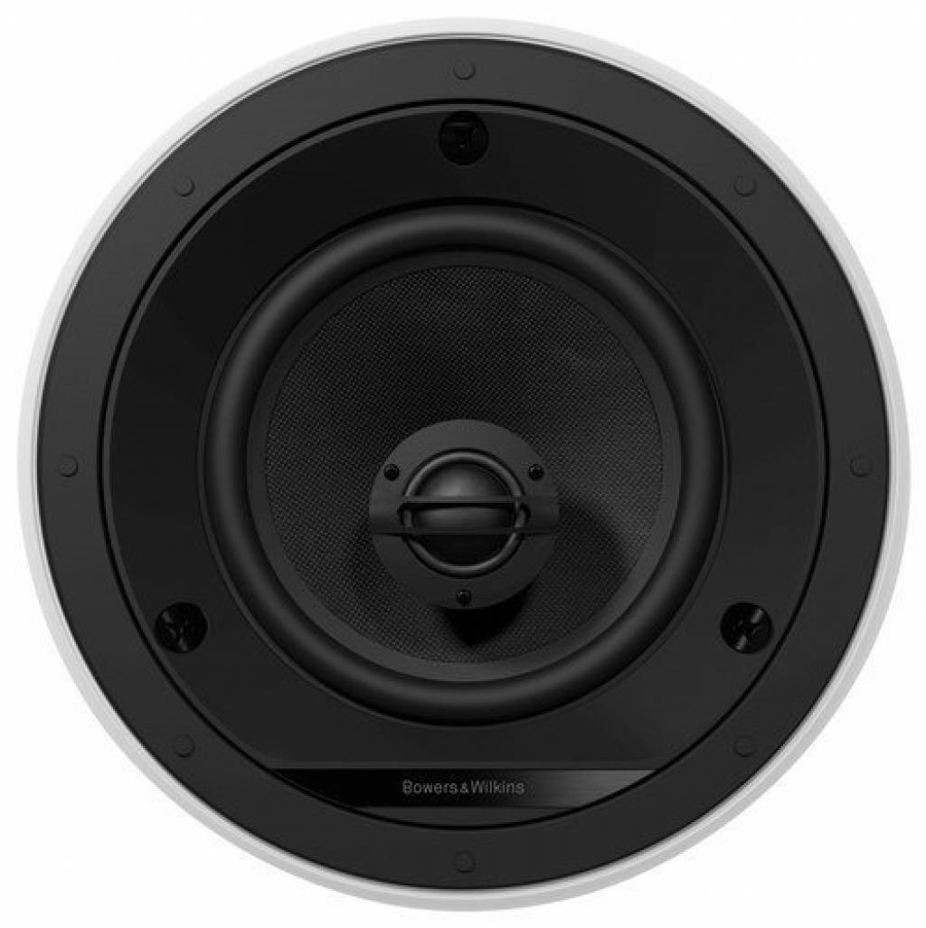 Boxe Bowers Wilkins CCM665