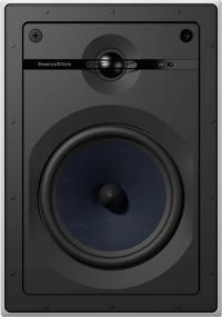 Boxe Bowers Wilkins CWM663