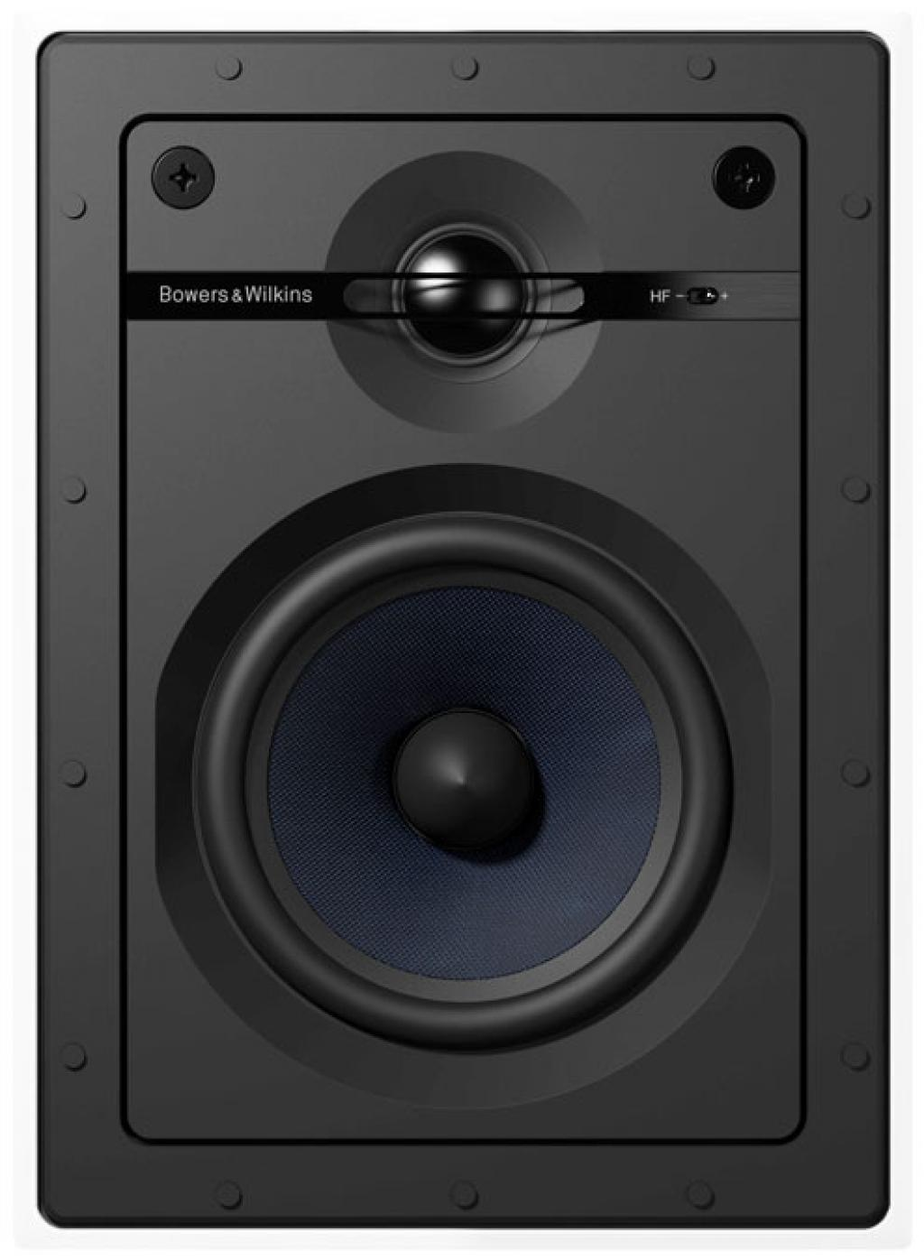 Boxe Bowers Wilkins CWM652