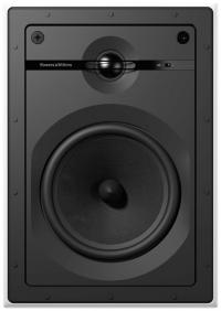 Boxe Bowers Wilkins CWM664