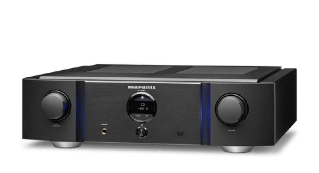 Amplificator Integrat Marantz PM-KI Ruby
