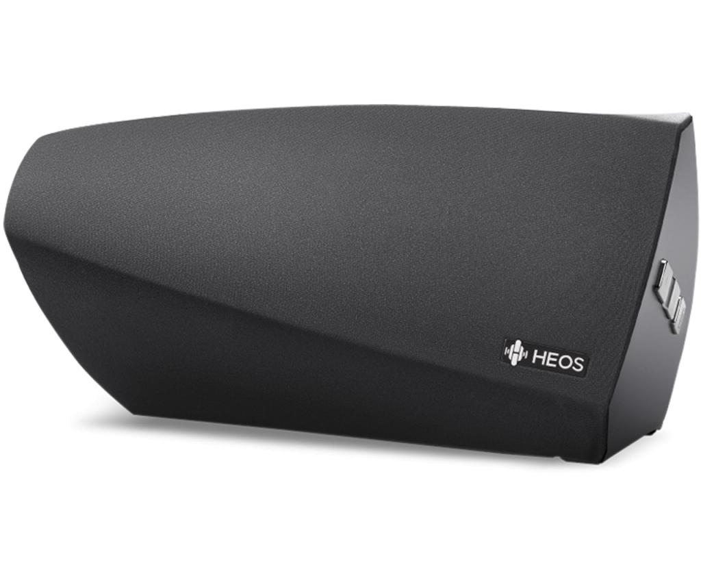 Boxa Activa Wireless Denon HEOS 3 HS2