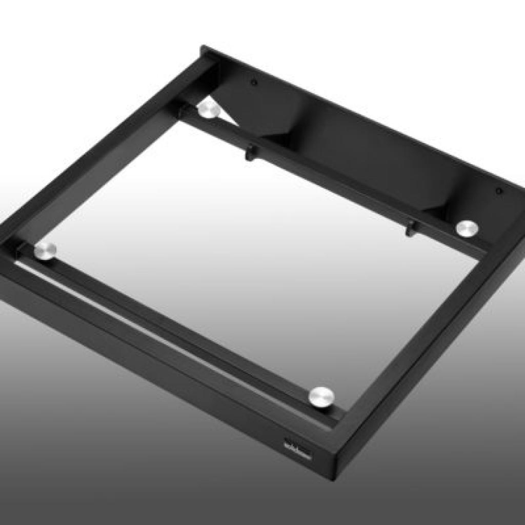 Placa Audio-Video de Perete Solidsteel WS-5