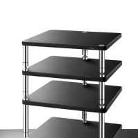 Rack Audio-Video Solidsteel HJ-4
